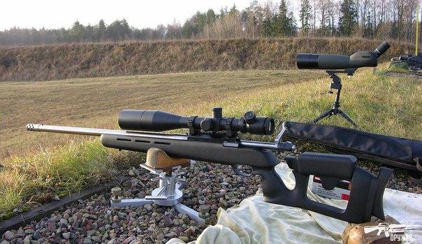GOL-Sniper