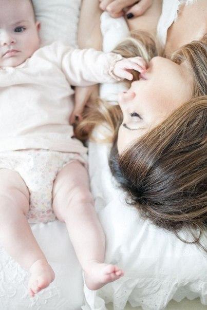 Как сделать своих детей счастливыми