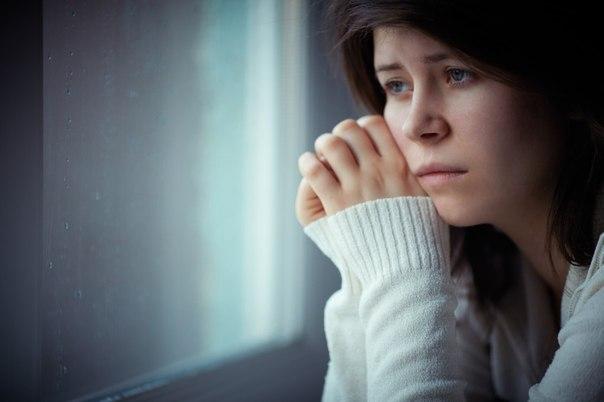 Как следует вести себя с людьми, которые постоянно несут в себе негатив
