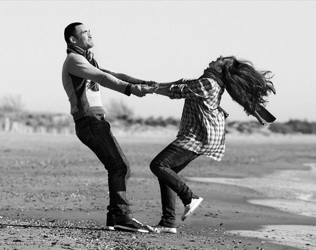 7 стадий любви – от влюбленности через ненависть к искреннему чувству. 13366.jpeg