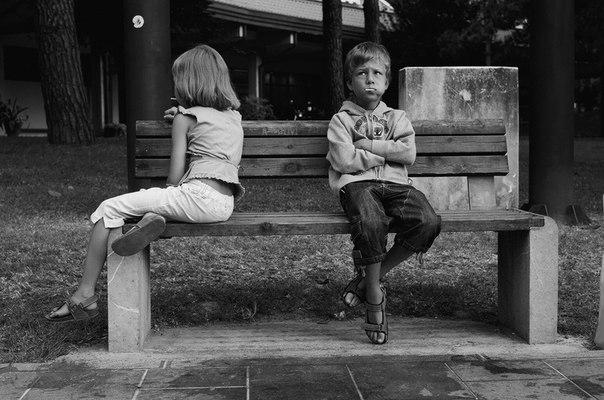 Что стоит прощать любимому или 5 основных правил в отношениях