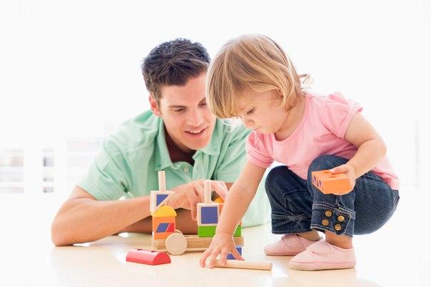 12 секретов для родителей, которых не найти в книгах по воспитанию