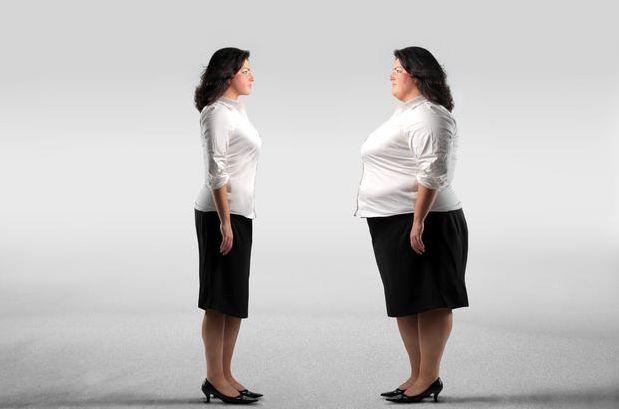 В мире теперь проживает больше жирных, чем худых. ожирение