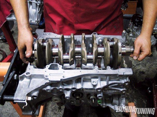 Полезные советы по ремонту автомобиля