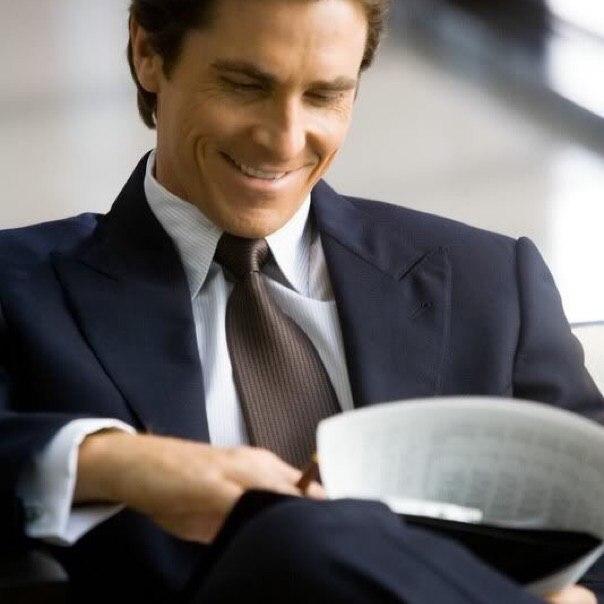8 полезных знаний для мужчин
