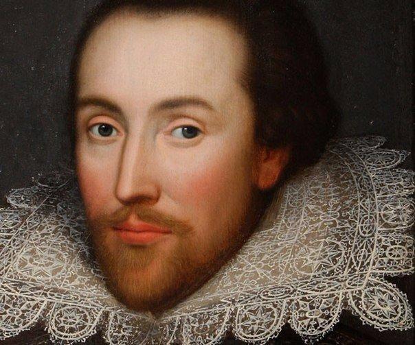 Цитаты Шекспира, остающиеся актуальными по сей день