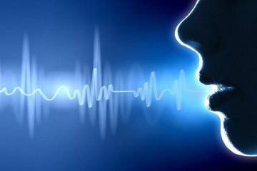 Четыре упражнения для развития голоса, после которых вас захотят слушать часами