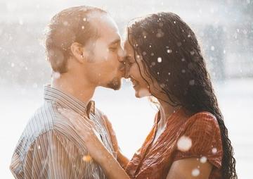 47 способов сделать женщине приятно