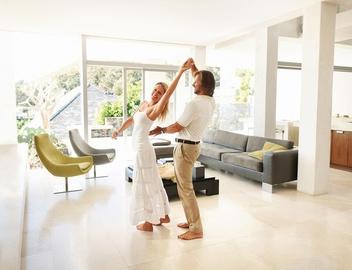 Что мешает женщине строить гармоничные отношения