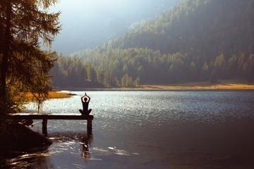 10 советов, которые навсегда изменят вашу жизнь