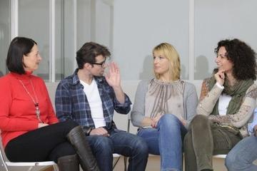 6 ошибок в разговоре