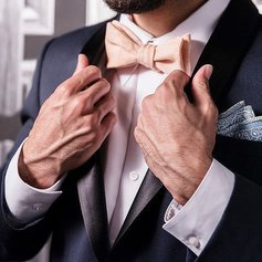 16 простых правил для мужиков