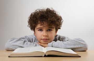 8 типов интеллекта, чтобы выбрать будущее своего ребёнка
