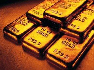 Семь золотых денежных правил