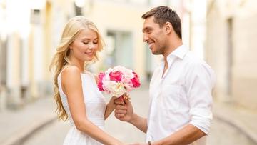 10 признаков неотразимой женщины