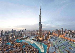 25 городов, которые необходимо посетить