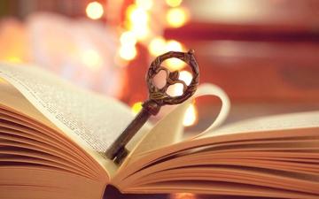 20 лучших книг, развивающих стратегическое мышление