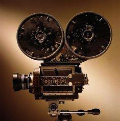 Фильмы, которые сильно влияют на мировоззрение и мироощущение