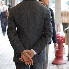 Десять психологических хитростей, с помощью которых можно влиять на людей.