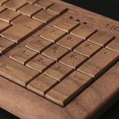 Сто одна комбинация на клавиатуре, которая может облегчить вашу жизнь