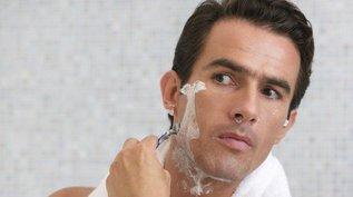 Семь простых способов избавиться от жжения после бритья